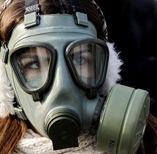 L'OMS en dit plus sur la «maladie X» qui pourrait menacer l'humanité