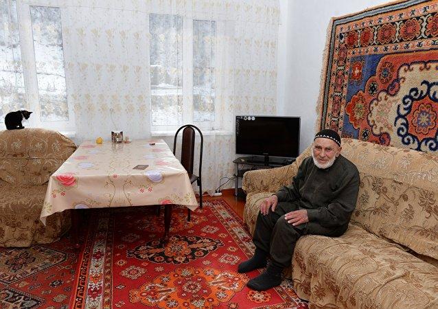 Appaz Iliev