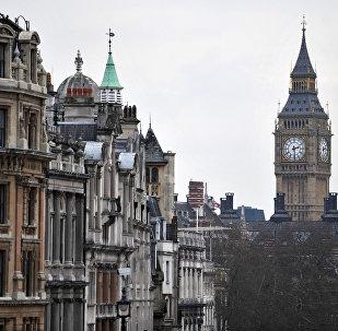 Le conseiller à la sécurité UK se prononce sur le coupable de l'intoxication des Skripal