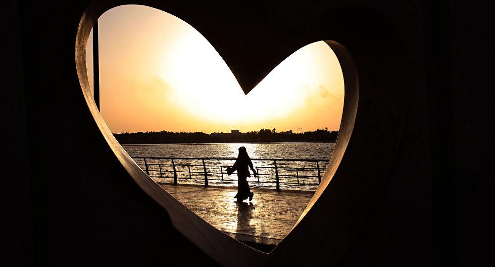 Les optimistes sont moins susceptibles de développer des maladies cardiovasculaires
