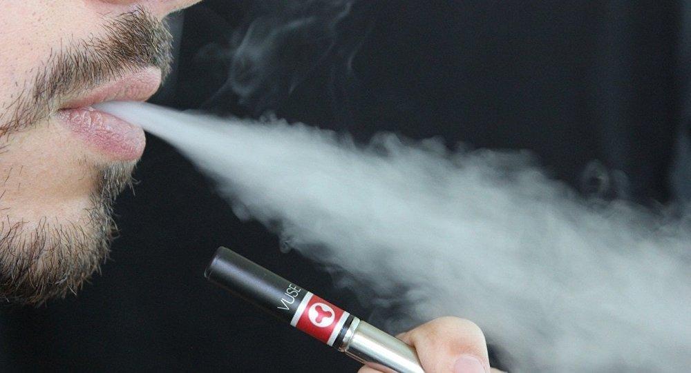Des chercheurs ont découvert ce qui empêche d'arrêter de fumer