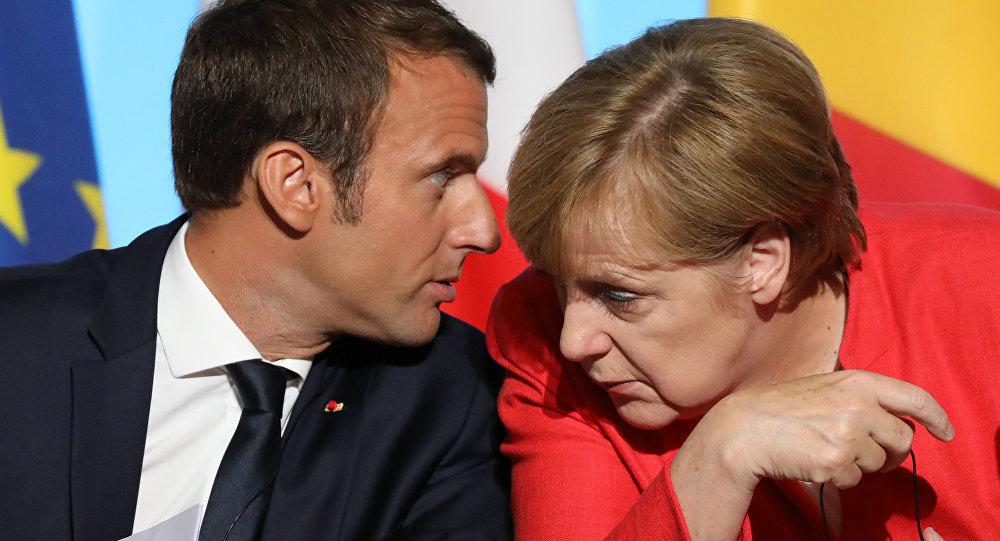 Loiseau estime que Le Pen se