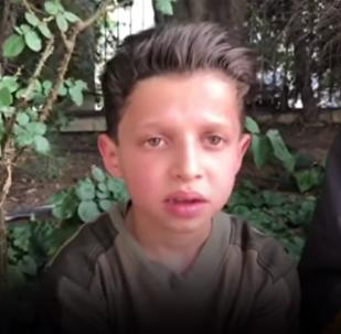 Tournage de Douma: le père de l'un des «acteurs» prêt à témoigner