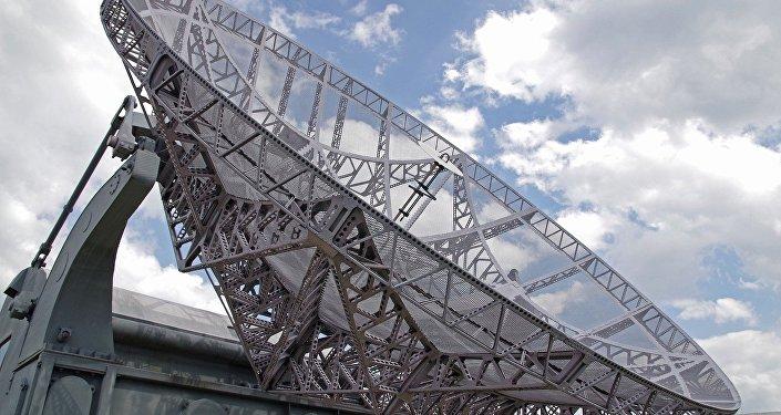 Des systèmes satellites russes apparaîtront-ils bientôt à Cuba?