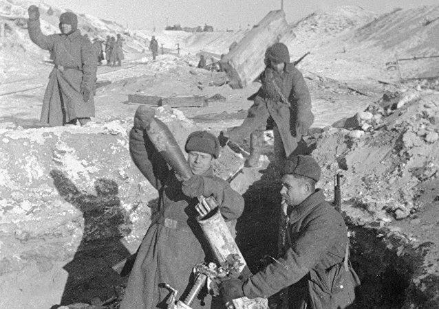 Ce secret de Staline qui a sauvé des milliers de vies en URSS
