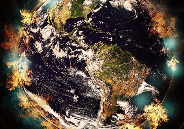 Terre