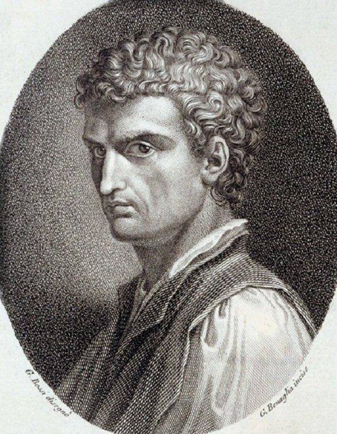 Léon Battista Alberti (1404-1472)