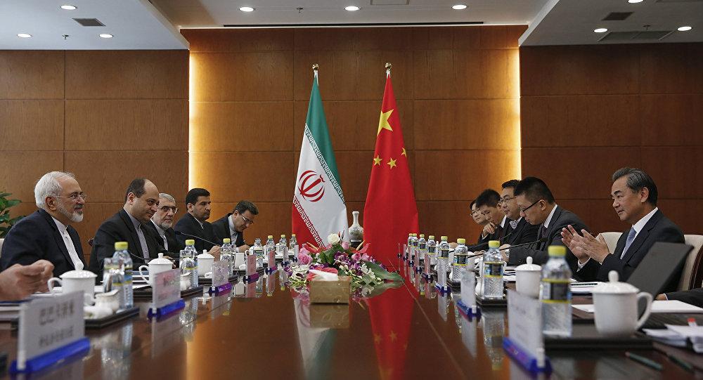 Nucléaire: les intérêts de l'Iran doivent être