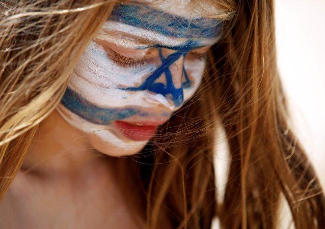 Russie-Israël: aller-retour de l'amour à la haine et vice-versa