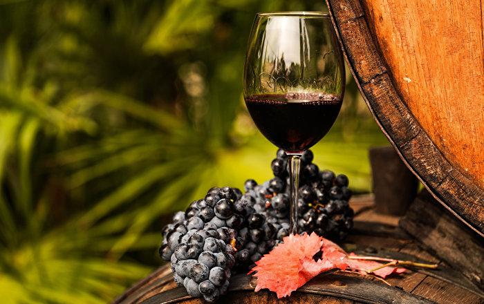 Combien de verres de vin boire par semaine sans s 39 ab mer for Combien coute une sci