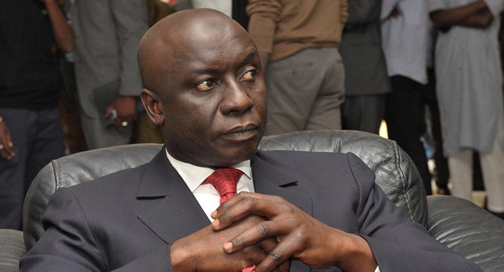 Au Sénégal, les propos d'un ex-PM sur la Mecque et Jérusalem font scandale