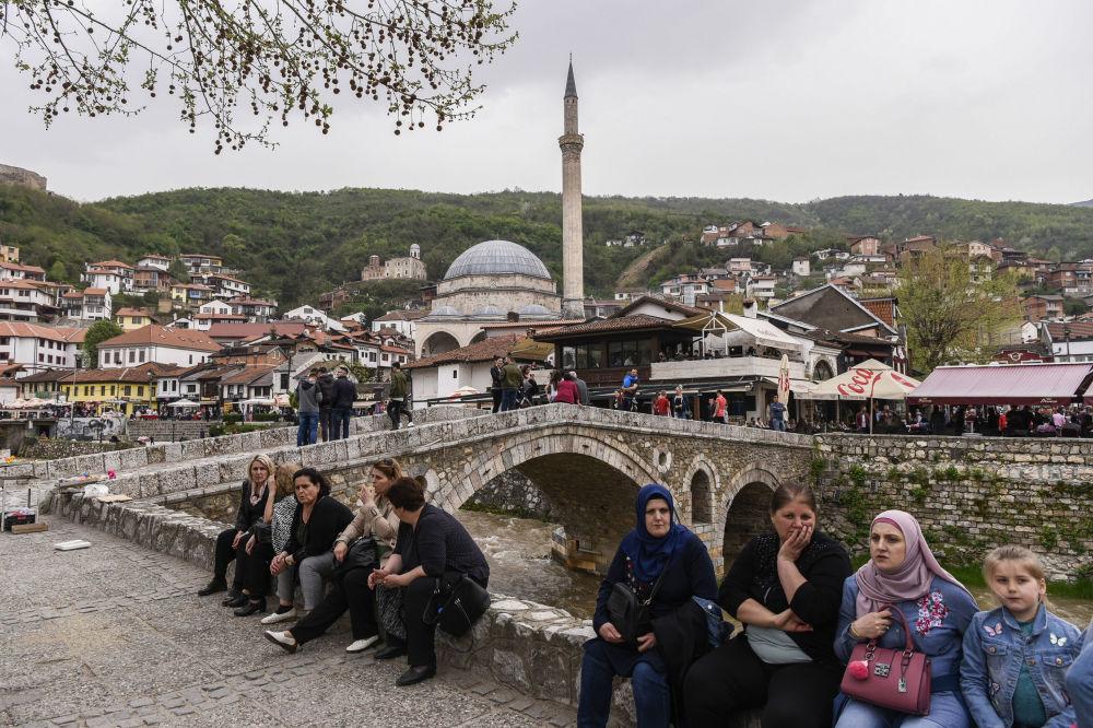 Les meilleurs endroits à visiter en Europe en 2018 selon le Lonely Planet