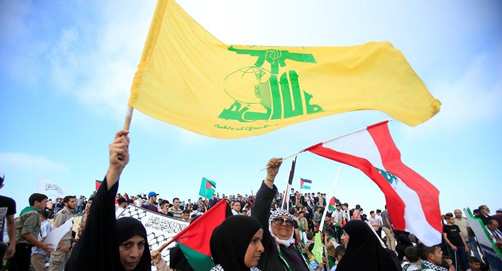 «Cauchemar d'Israël» : renforcement de l'influence du Hezbollah au Liban inquiète Tel Aviv