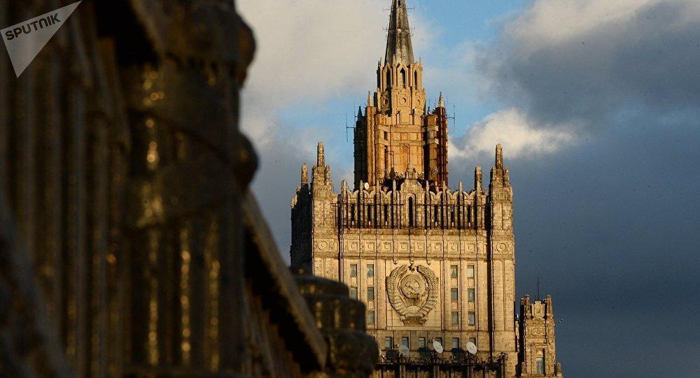 Ukraine : les mystères du faux meurtre d'un journaliste russe