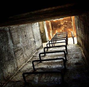 Bunker, image d'illustration