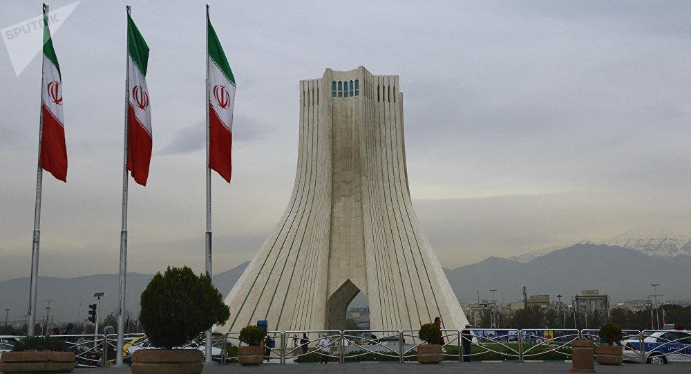 Par un «pacte de non-agression», «l'Iran fait un pas à la rencontre de ses voisins arabes»