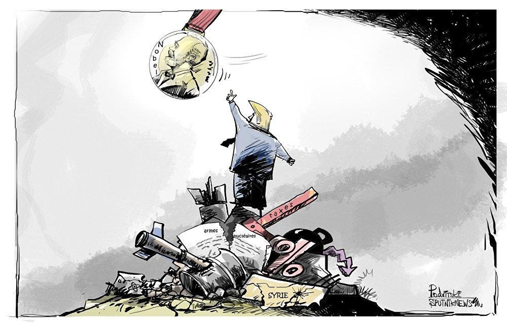 Après le sommet Kim-Trump