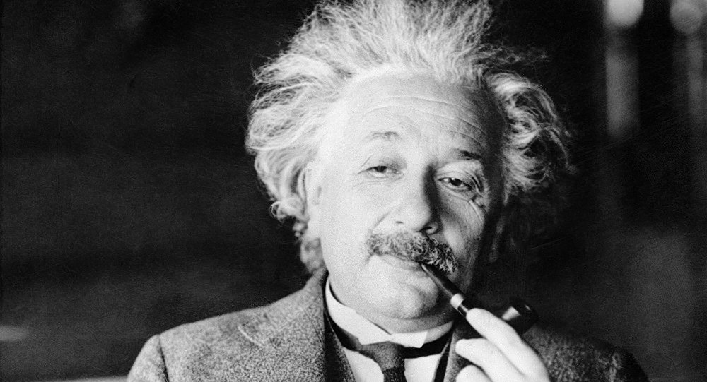 Few know of Albert Einstein's days as a refugee, when his books were thrown into Hitler's bonfires, and as a German Jew, Einstein was accused of treason. The rise of the Nazi party and anti-Semitism made it increasingly difficult for him to work in Germany and in 1932 he took up the offer of a post at Princeton. He became a citizen of the United States, but also retained Swiss citizenship.