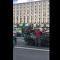 un ours à Moscou