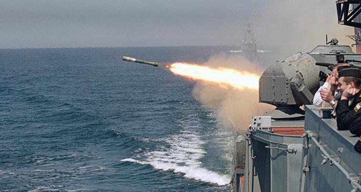 La Russie veut «cimenter» l'équilibre nucléaire, selon le Kremlin