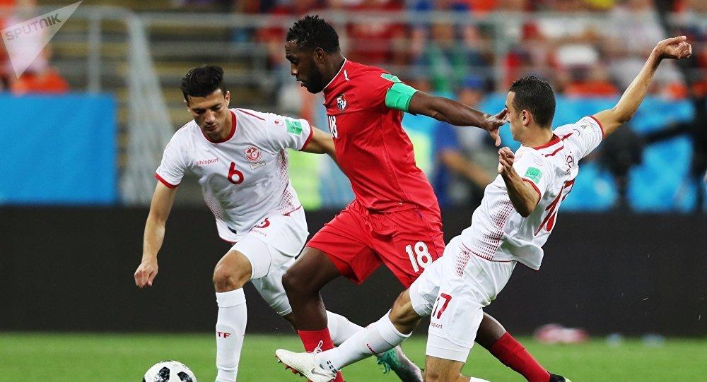 La Tunisie s'impose face au Panama: une victoire «historique» au goût amer
