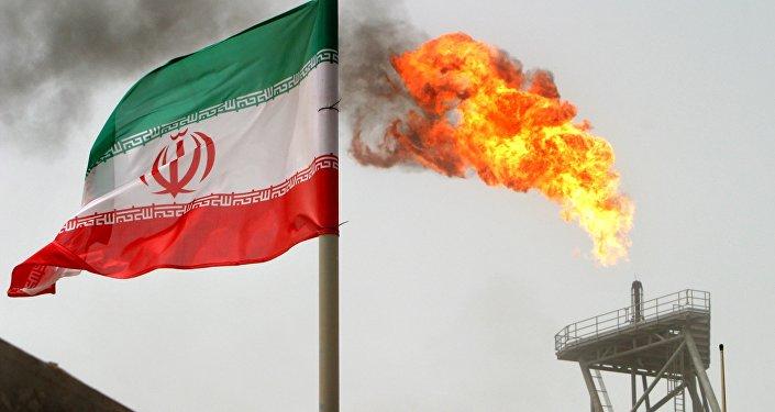 Huit pays bénéficieraient de dérogations aux sanctions américaines contre l'Iran