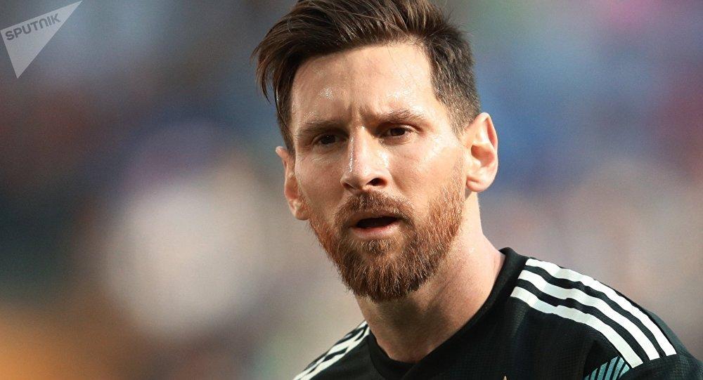 Photos : Mondial 2018 : L'incroyable qualification de la France face à l'Argentine
