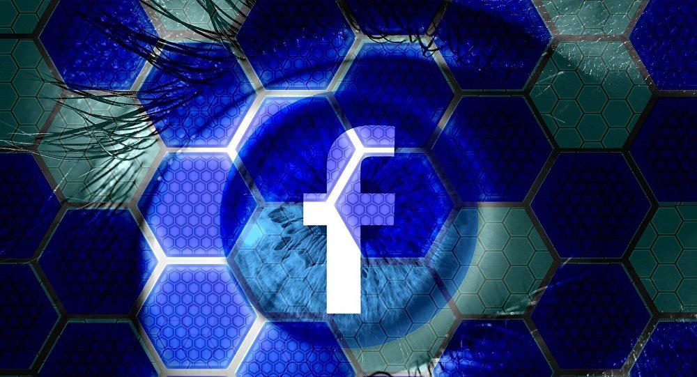 Facebook, le maître des données peut-il devenir le maître de la monnaie?