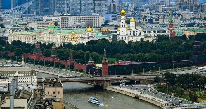 L'AMA devrait lever la suspension de la Russie le 20 septembre