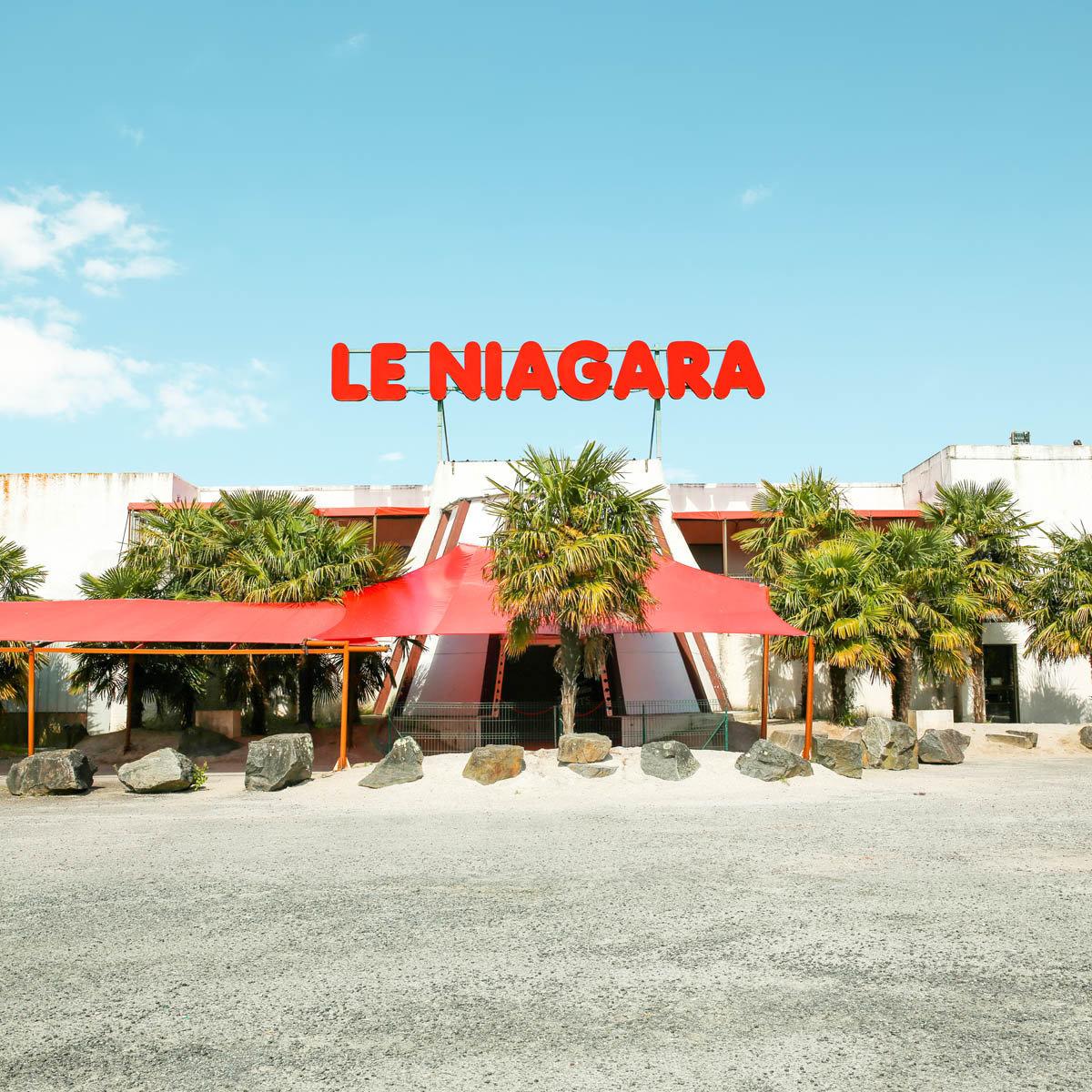 La Niagara