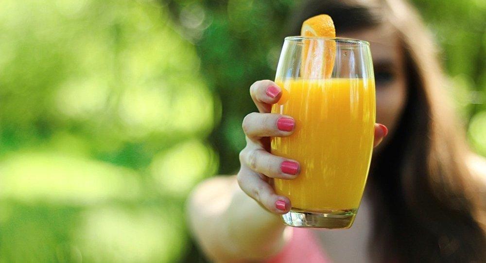 Cinq mythes sur la nutrition saine