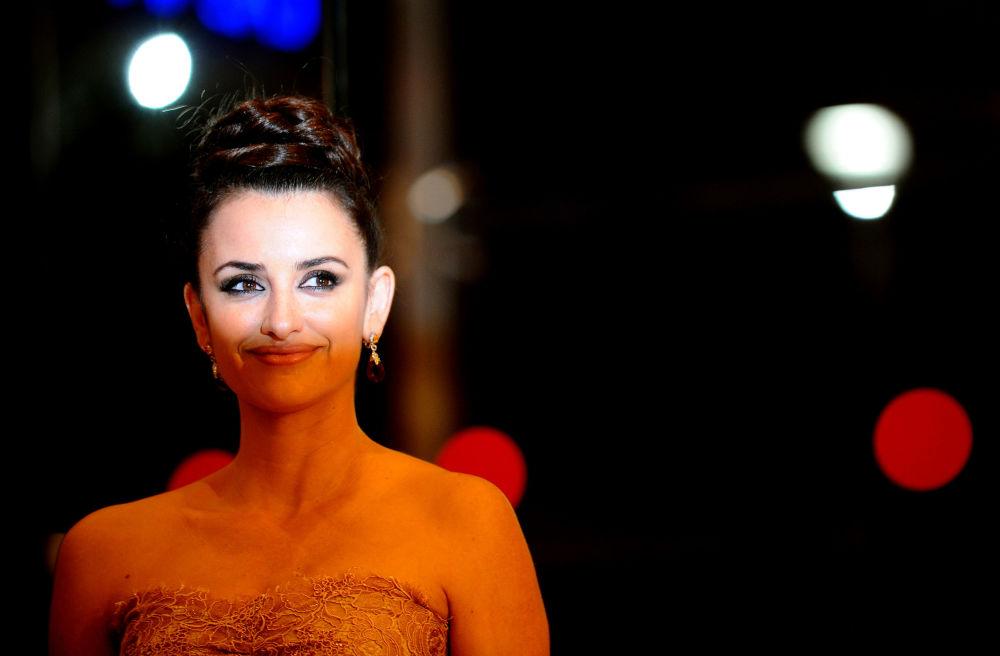 Les plus belles brunes d'après le magazine Vogue