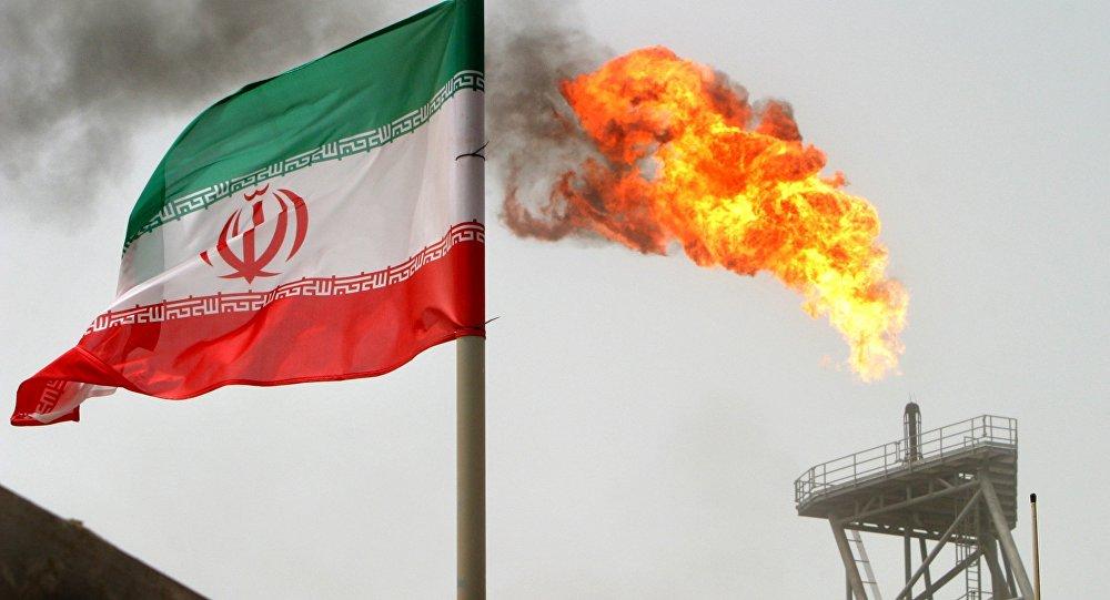 L'Iran a trouvé un moyen d'enfoncer les USA