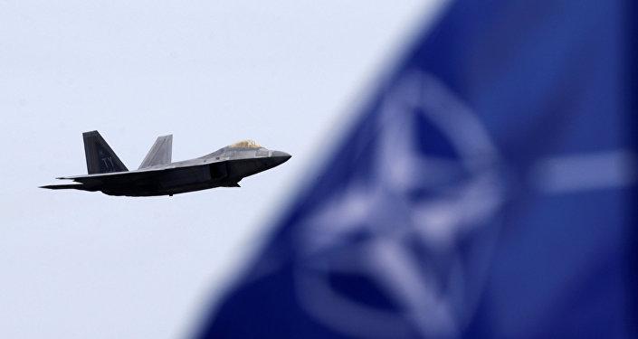 Premières manœuvres militaires de l'ère postsoviétique en Méditerranée — Russie
