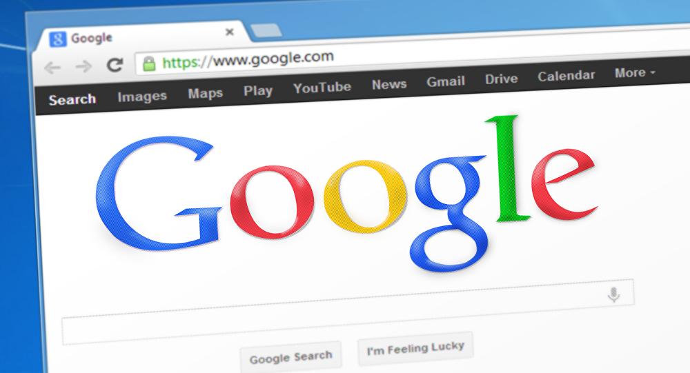 Désactiver l'historique des positions n'empêche pas Google de suivre votre localisation