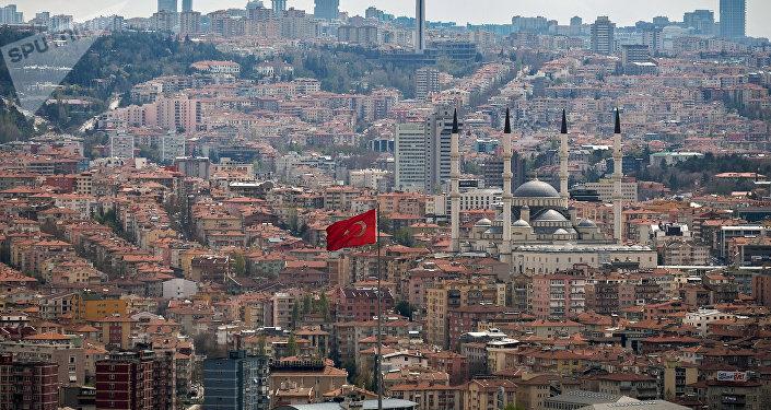 Les municipales d'Istanbul auront à nouveau lieu — Turquie