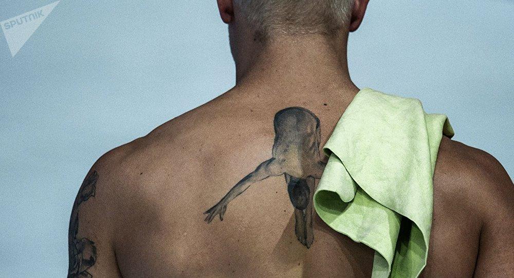ces personnes ne devraient jamais se faire tatouer - sputnik france