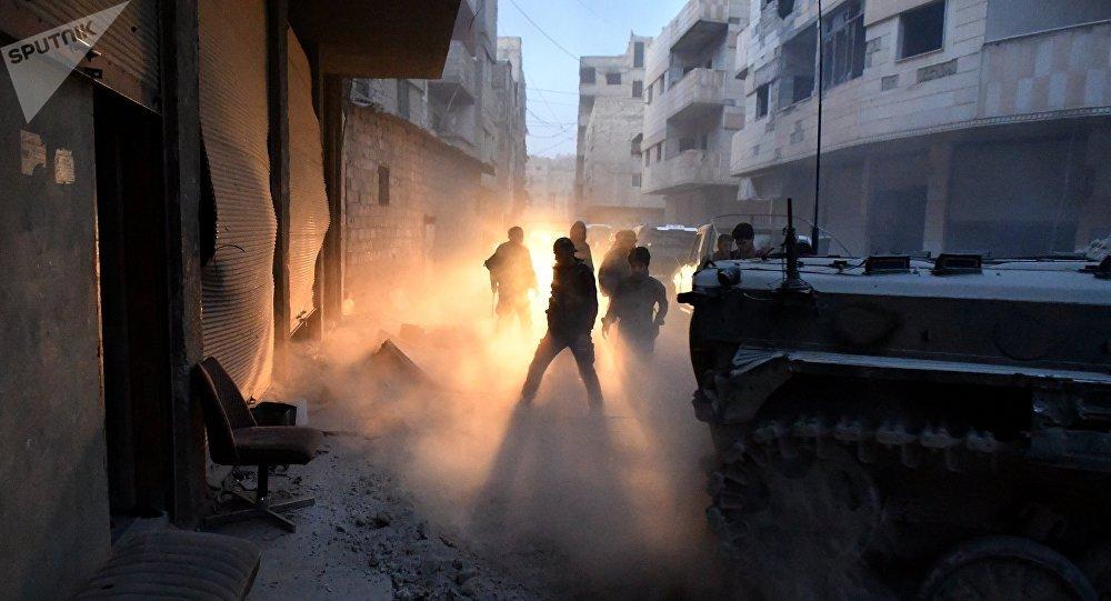 Israël pourra-t-il détruire les S-300 en Syrie?