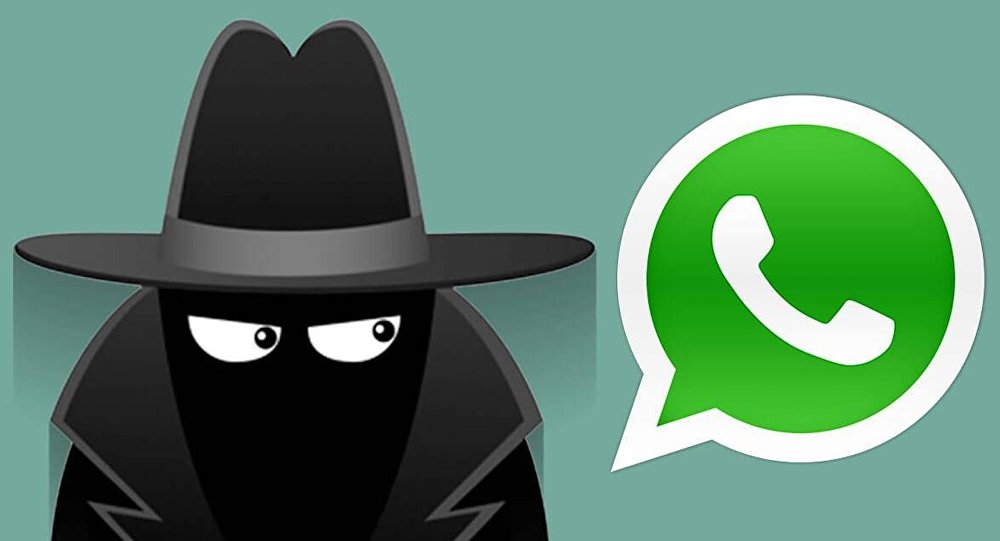 logiciel espion de whatsapp