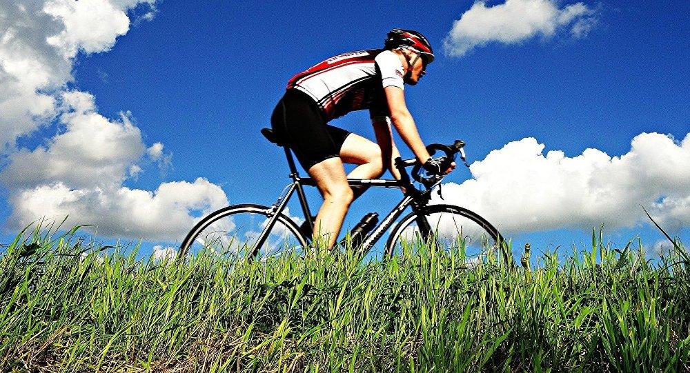 OMS : pas assez d'activité physique