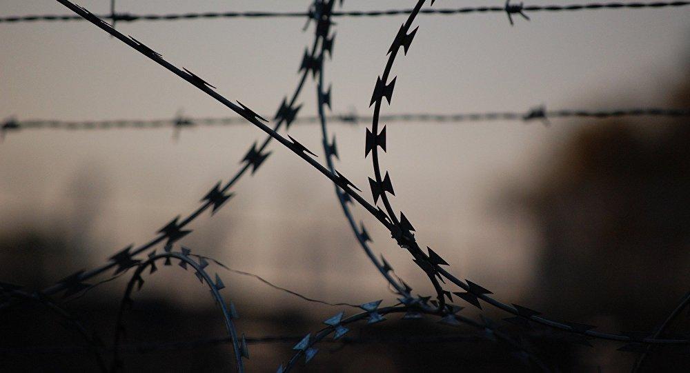 Un surveillant de prison pris en otage dans l'Aube sauvé par deux détenus