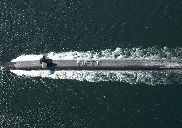 Pourquoi les USA échouent à construire de nouveaux sous-marins nucléaires