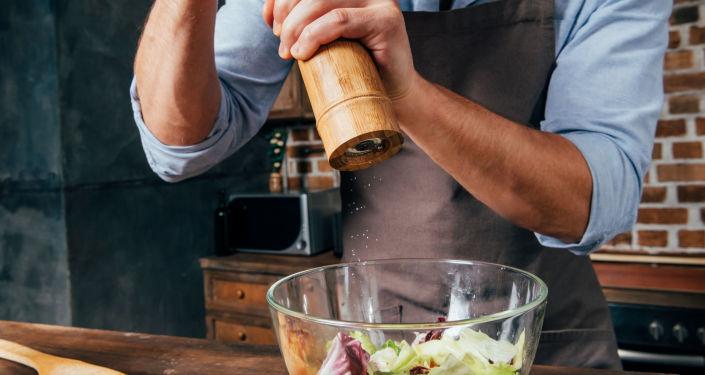 Ces pays où les plats traditionnels sont déconseillés pour votre santé