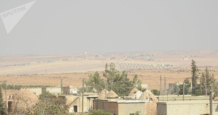 Gouvernorat d'Idlib
