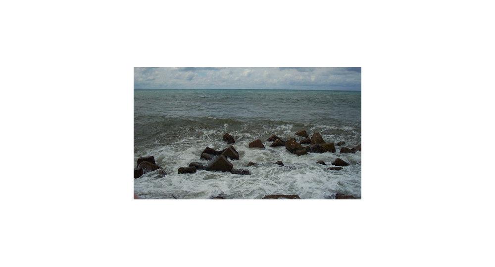 Mer Jaune: épave du cuirassé Petropavlovsk découverte