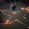 La garnison criméenne pleure la mort des militaires russes de l'Il-20 abattu en Syrie