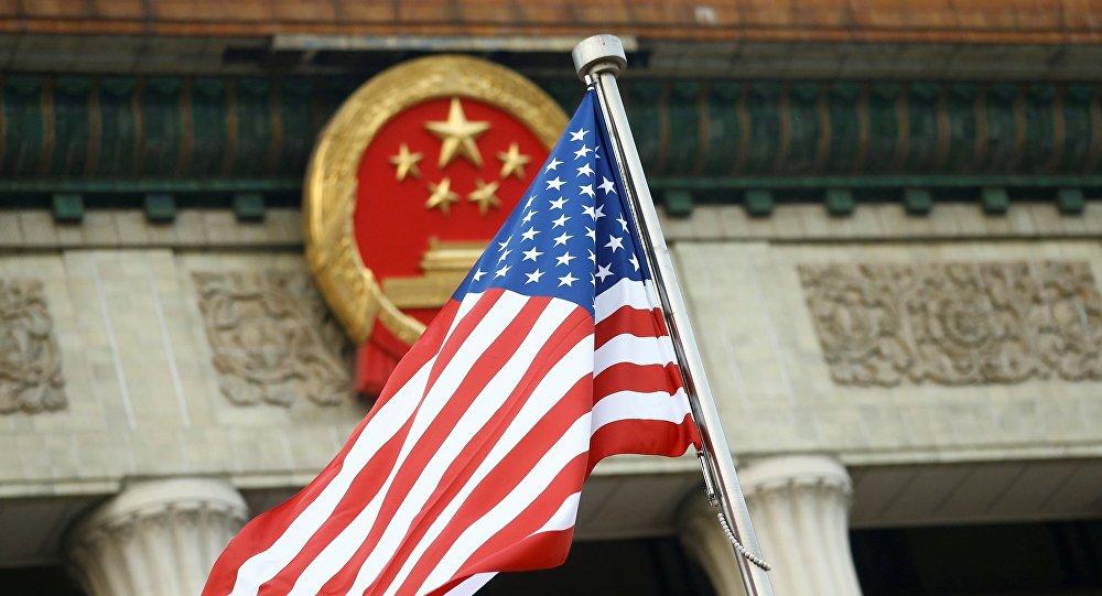 Sur les causes et les éventuelles conséquences des sanctions US contre la Chine