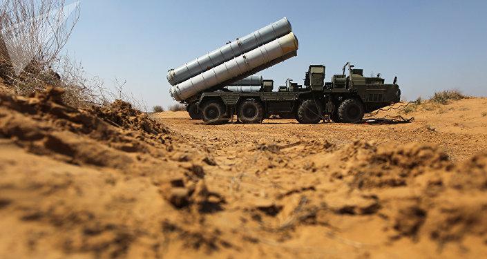 Учения ВВС и войск ПВО России, Белоруссии и Казахстана