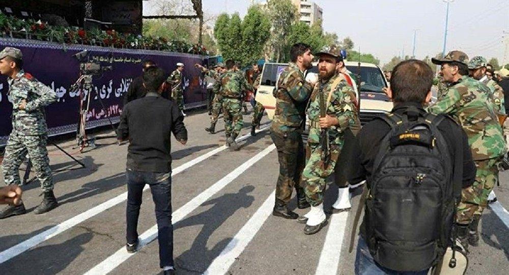 Derrière l'attentat en Iran, la main de Riyad, Washington… ou de Téhéran?