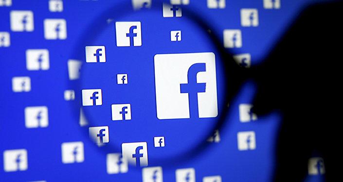 Des comptes français concernés par le piratage de Facebook, selon Mahjoubi